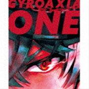 GYROAXIA/ONE