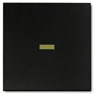 【輸入盤】BIGBANG ビッグバン/BIGBANG MADE THE FULL ALBUM(CD)