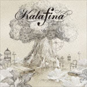 Kalafina / far on the water(通常盤) [CD]