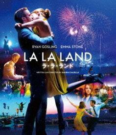 ラ・ラ・ランド [Blu-ray]