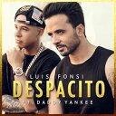 【輸入盤】LUIS FONSI ルイス・フォンジ/DESPACITO(CD)