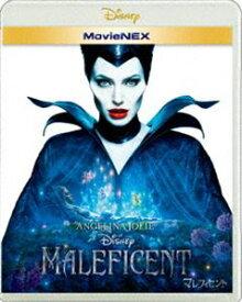 マレフィセント MovieNEX [Blu-ray]