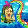 WANIMA/SUMMER TRAP!!