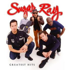 輸入盤 SUGAR RAY / GREATEST HITS [CD]