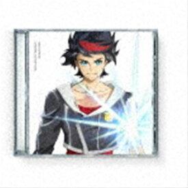 [送料無料] 田中公平(音楽) / バック・アロウ オリジナルサウンドトラック [CD]