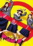 テレビドラマ「映像研には手を出すな!」Blu-ray/DVD BOX