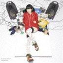 tofubeats/ユニバーシティ オブ リミックス(CD)