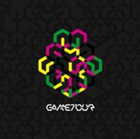 Perfume First Tour GAME [DVD]