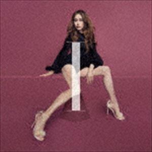 《送料無料》JUJU/I(通常盤)(CD)