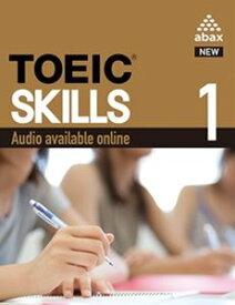 TOEIC Skills 1 LMS