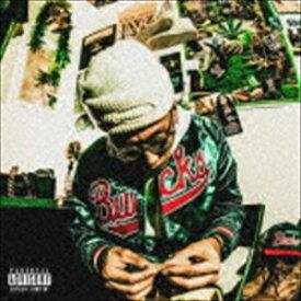 [送料無料] ¥ellow Bucks / Jungle [CD]
