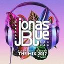 【輸入盤】JONAS BLUE ジョナス・ブルー/ELECTRONIC NATURE : THE MIX 20(CD)