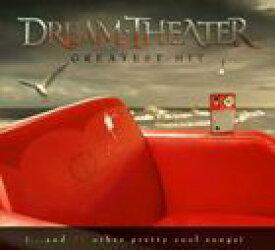 輸入盤 DREAM THEATER / GREATEST HIT . . . AND 21 OTHER PRETTY COOL SONGS [2CD]