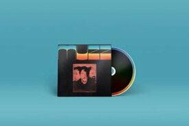 輸入盤 MUZZ / MUZZ [CD]