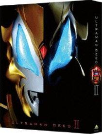 ウルトラマンジード Blu-ray BOX II [Blu-ray]