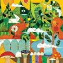 Kazumi Tateishi Trio / ジブリ・ミーツ・ジャズ 〜 ビューティフル・ソングス〜 ※再発売 [CD]