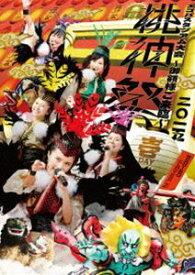 ももいろクローバーZ 桃神祭2015 エコパスタジアム大会 〜御額様ご来臨〜LIVE DVD [DVD]