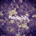 《送料無料》MOL53/ANTITHESIS(CD)