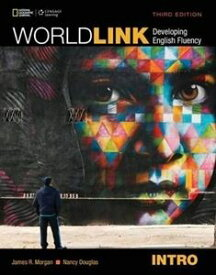 World Link 3rd Edition Intro Work Book