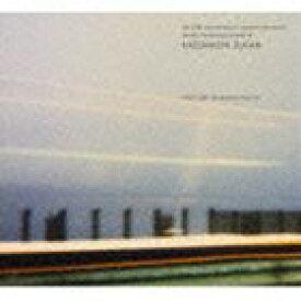 (オムニバス) 松本隆 風街図鑑 1969-1999 [風編] ザ・グレイテスト・ヒッツ50 [CD]