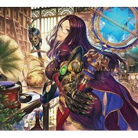 【CD】 Fate/Grand Order Original Soundtrack I