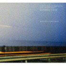 (オムニバス) 松本隆 風街図鑑 1969-1999 [街編] マイ・フェイヴァリット・ソングス50 [CD]