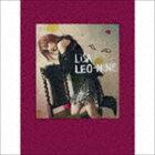 LiSA/LEO-NiNE(完全数量生産限定盤/CD+Blu-ray)