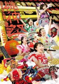 ももいろクローバーZ 桃神祭2015 エコパスタジアム大会 〜遠州大騒儀〜LIVE DVD [DVD]