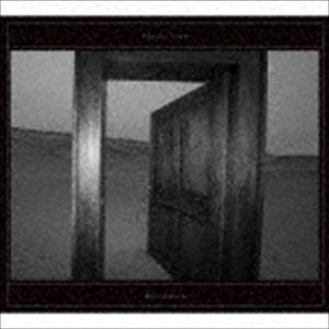 Plastic Tree / doorAdore(完全生産限定盤B/CD+DVD) [CD]