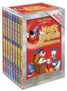 《送料無料》マジック・イングリッシュ DVDコンプリート・ボックス(DVD)