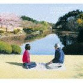 (オムニバス) 松本隆 新・風街図鑑 アワ・フェイヴァリット・ソングス [CD]