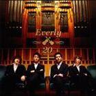 Everly / 20 [CD]