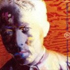 平沢進 / 時空の水(SHM-CD) [CD]