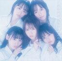 =LOVE / ズルいよ ズルいね(Type-A/CD+DVD) [CD]