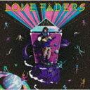 [送料無料] ENDRECHERI / LOVE FADERS(通常盤/Original Edition) (初回仕様) [CD]