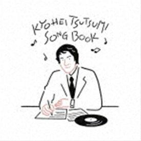 [送料無料] 筒美京平SONG BOOK [CD]