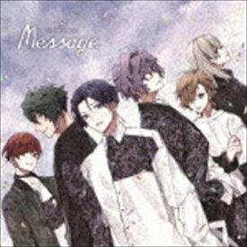 [送料無料] (ドラマCD) 華Doll*1st season 〜Flowering〜4巻 「Message」 [CD]
