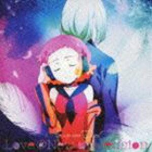 アクエリオン EVOL LOVE@New Dimension