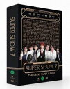 輸入盤 SUPER JUNIOR / SUPER SHOW 7 DVD [2DVD]
