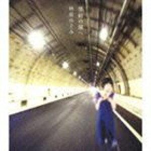 【CD】 集結の園へ