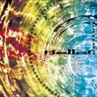 VOTOM / Hello! [CD]