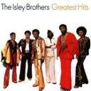 輸入盤 ISLEY BROTHERS / GREATEST HTS [CD]