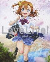 ラブライブ!1【特装限定版】 Blu-ray