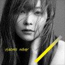 AKB48 / ジワるDAYS(初回限定盤/Type A/CD+DVD) (初回仕様) [CD]