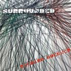 輸入盤 RICHARD BUCKNER / SURROUNDED [CD]