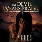 【輸入盤】DEVIL WEARS PRADA デヴィル・ウェアーズ・プラダ/PLAGUES(CD)