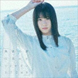 STU48 / 無謀な夢は覚めることがない(初回限定盤/Type A/CD+DVD) [CD]