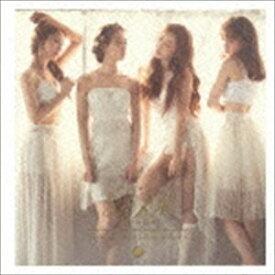 KARA / DAY & NIGHT [CD]