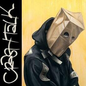 輸入盤 SCHOOLBOY Q / CRASH TALK [CD]
