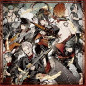 和楽器バンド / Starlight E.P.(初回限定MARS RED盤/CD+DVD) [CD]